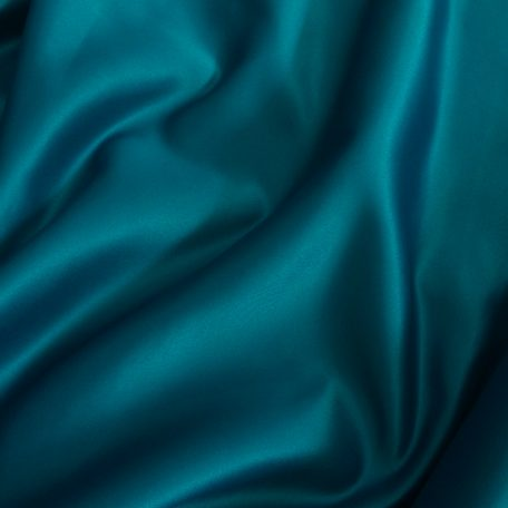 Albastru Marin
