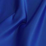 Albastru Electric