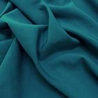 Turquoise S