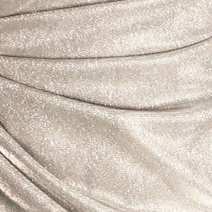 Argintiu Rose-Perlat